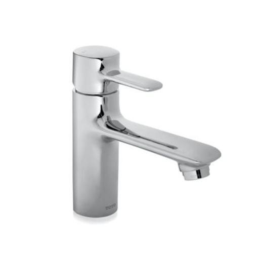 Aquia® Single-Handle Lavatory Faucet