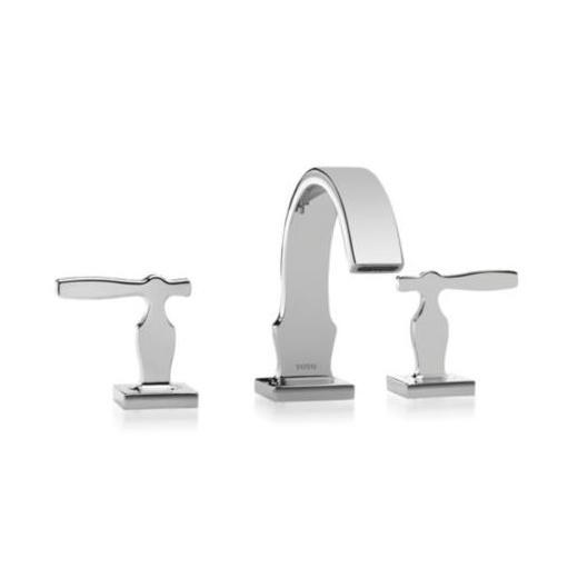 Aimes® Widespread Lavatory Faucet