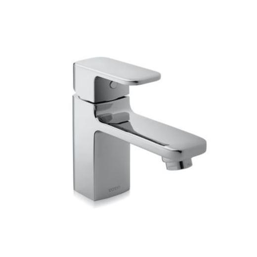 Upton™ Single-Handle Lavatory Faucet