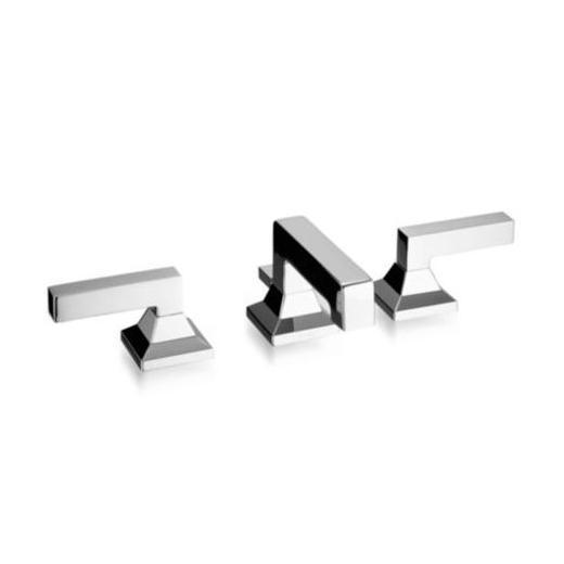 Lloyd® Widespread Lavatory Faucet