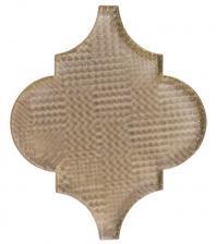 Tile Versailles Textured Garden Statue VS418TEXTURED
