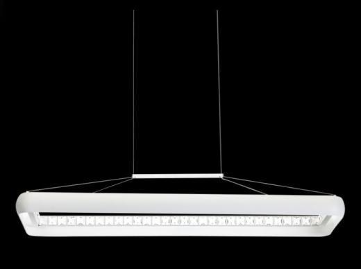 Elan Skies Pendant Light Model 83468