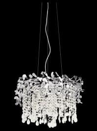 Elan Alexa Pendant Light Model 83568