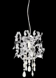 Elan Alexa Mini Pendant Light Model 83569