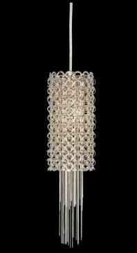 Elan Elauna Mini Pendant Light Model 83579