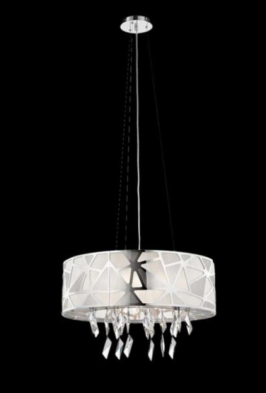 Elan Angelique Pendant Light Model 83584