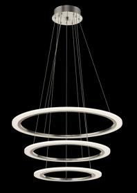 Elan Hyvo Pendant Light Model 83669
