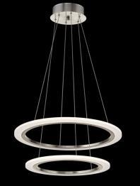 Elan Hyvo Ceiling Flushmount Model 83670