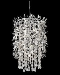 Elan Alexa Pendant Light Model 83678