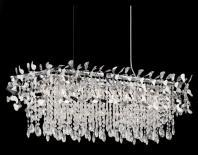 Elan Alexa Pendant Light Model 83679