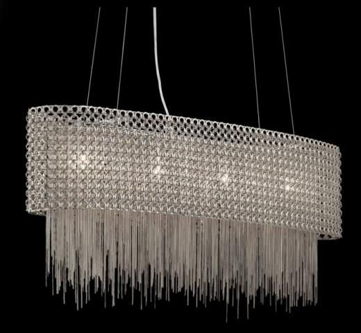 Elan Elauna Pendant Light Model 83680