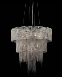 Elan Elauna Pendant Light Model 83681