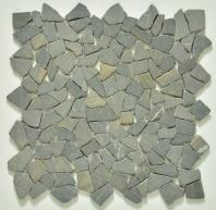 Milstone Aluminum Mosaic ML327991330