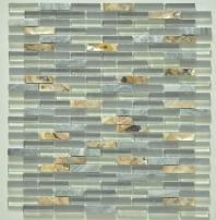 Milstone Emily Mosaic ML790372530