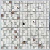 Milstone 0.6 x 0.6 Alin Mosaic ML79015158