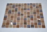 Milstone Daniel Mosaic ML790353025