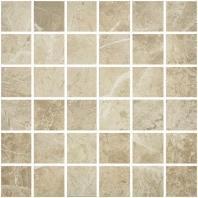 Regency 2x2 Sand Mosaic AC63-509