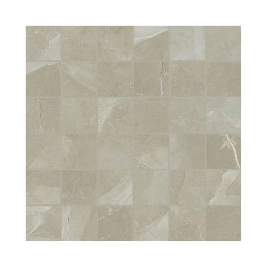 Buy Anatolia Classic 2x2 Pulpis Grey Mosaic Ac63 368