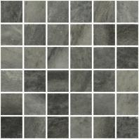 Evolution Carbon 2x2 Mosaic AC69-208