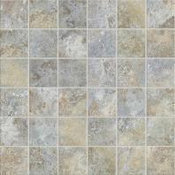 Portofino 2x2 Classic Mosaic ACYS839