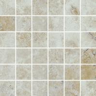Prato 2x2 Classico Mosaic ACYS306