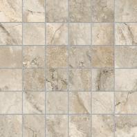 Montecelio 2x2 Classico Mosaic AC63-332