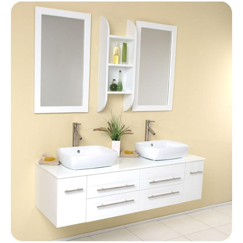howdens bathroom cabinets buy fresca bellezza 59 vessel sink bathroom vanity 13186