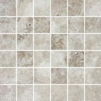 Prato 2x2 Walnut Mosaic AC46-160