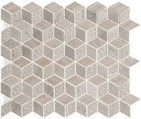 Arctic Series Backsplash Glass Tile Frozen Lake ARS82