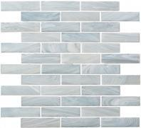 New England Series Backsplash Glass Tile Vineyard Patio NWG791