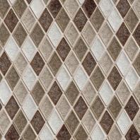 MSI Stone Saddle Canyon Mosaic Backsplash SMOT-GLSGG-SC8MM