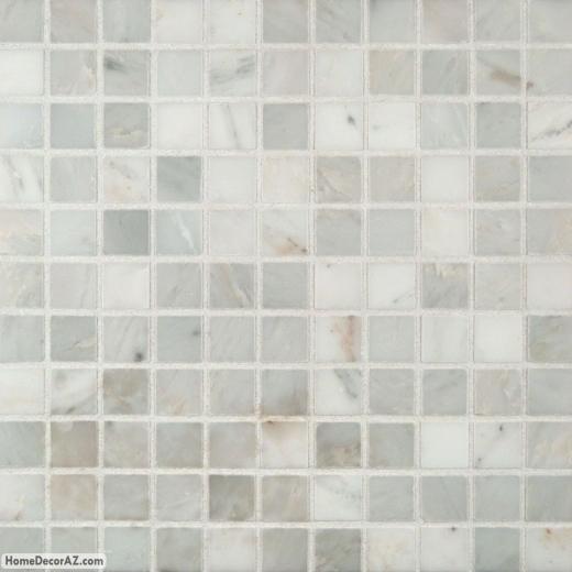16 Inch Ceramic Floor Tile