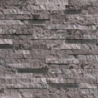 MSI Stone Eclipse Interlocking Mosaic Backsplash SMOT-SMTIL-ECLIP8MM