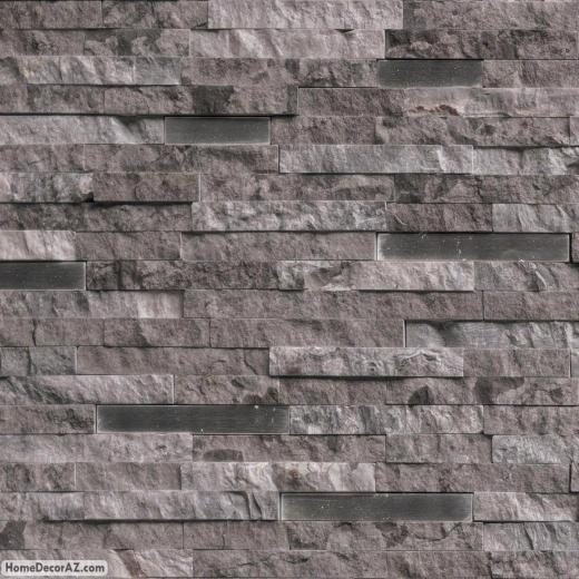 bathroom tiling ideas pictures msi eclipse interlocking mosaic backsplash smtil 16899