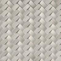 MSI Stone Mystic Cloud Herringbone Mosaic Backsplash SMOT-ARCH-MC-HBH
