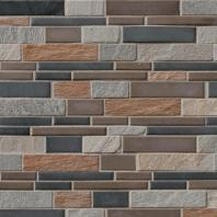 MSI Stone Cobrello Interlocking Mosaic Backsplash SMOT-SPIL-COBRELLO8MM