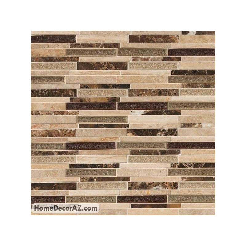 how to level kitchen cabinets msi stonegate interlocking mosaic backsplash sglsgg 17089