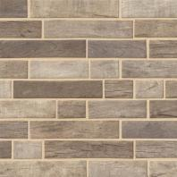 MSI Driftwood Interlocking Glass Backsplash SMOT-GLSIL-DRIFT6MM
