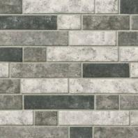 MSI Urban Tapestry Interlocking Glass Backsplash SMOT-GLSIL-UT6MM