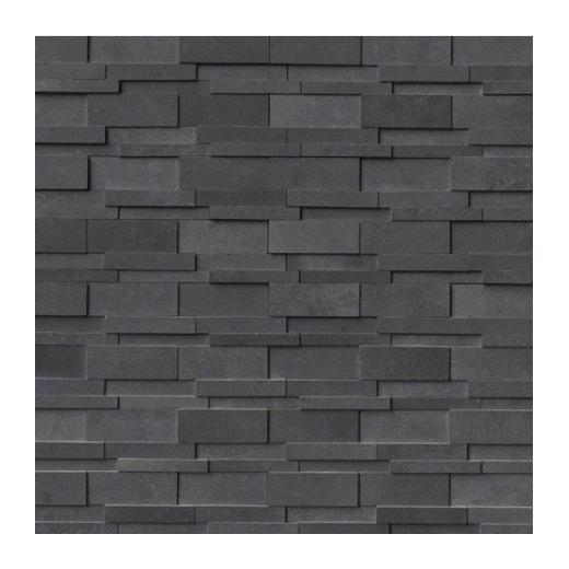 Pretty 12 X 12 Ceiling Tiles Huge 16 Ceramic Tile Rectangular 2 X 6 Glass Subway Tile 2X4 Ceiling Tile Youthful 2X4 Vinyl Ceiling Tiles Purple2X6 Subway Tile Basalt Blue 3D Tile Backsplash SMOT BSLTB 3DH
