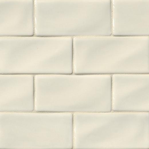 Msi Highland Park Antique White Subway Tile Backsplash Smot Pt Aw36