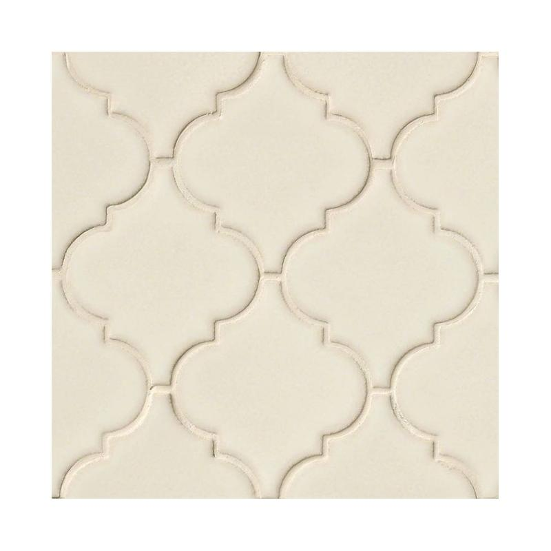 Backyard Gas Fire Pit Ideas, Msi Highland Antique Arabesque Tile Backsplash Smot Pt Aw Arabesq