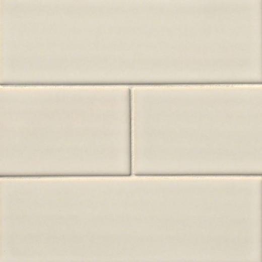 Msi Highland Park Antique White Glazed Handcrafted Subway Tile Backsplash Smot Pt Aw412