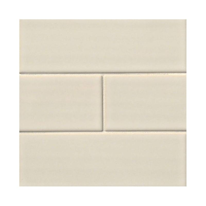 Msi Antique White Glazed Subway Tile Backsplash Smot Pt Aw412