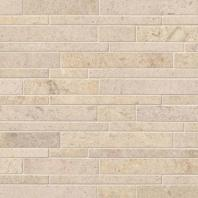MSI Coastal Sand Interlocking Tile Backsplash SMOT-COASAN-ILH