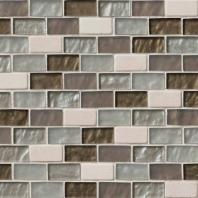 MSI Cosmos Blend Tile Backsplash SMOT-SGLS-CB8MM