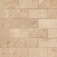 MSI Crema Cappuccino Tile Backsplash SMOT-CRECAP-2X4P