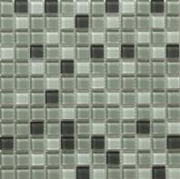 Mosaic Tile Piazza Pebble Creek