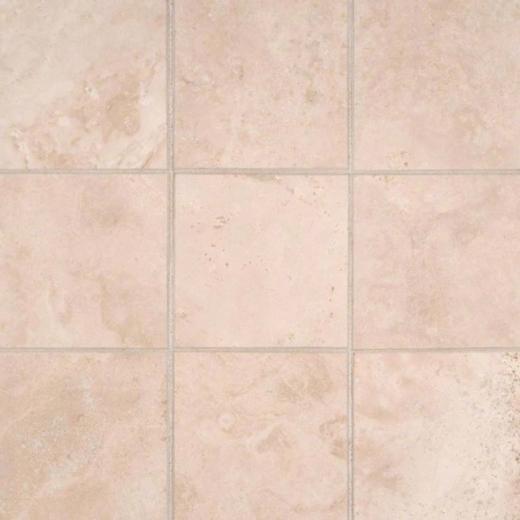 MSI Durango Cream 4x4 Subway Tile Backsplash CDURANGO44H