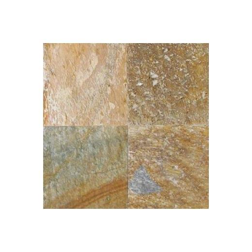 Amazing 12 Inch By 12 Inch Ceiling Tiles Huge 12 X 12 Ceiling Tile Shaped 2 X 4 Ceramic Tile 20X20 Ceramic Tile Old 24 X 24 Ceiling Tiles Purple2X2 Suspended Ceiling Tiles Golden White 6x6 Tile Backsplash SGLDQTZ66 T G